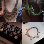 Misc Jewelry by RasTear