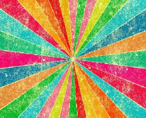 Rainbow--Pawz's Profile Picture
