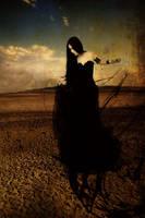 Persephone by freethinker86