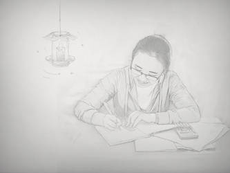 Sketch-6-3 by FXR-FIX