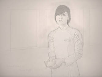 Sketch-6-4-2 by FXR-FIX