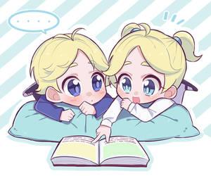 book by MOCHIKA2
