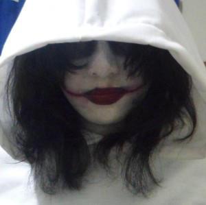 juanita2001's Profile Picture