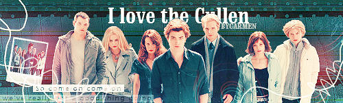 The_Cullen by carmendelacov