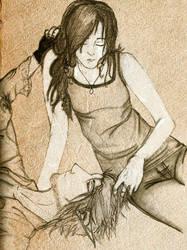 until I sleep by nijil-xnv