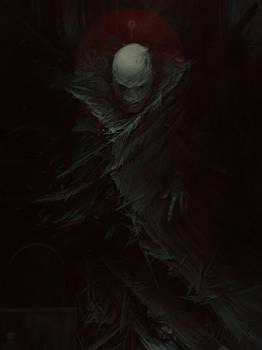 Keeper by Gloom82