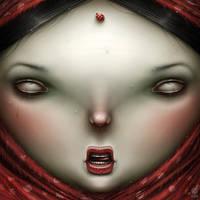 Oh My God! by Gloom82