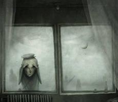 Dust by Gloom82