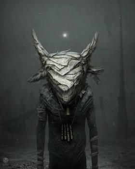 Turgor by Gloom82