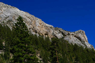 Mt. Charleston X by quick-with-fear