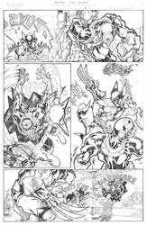 2004 Submission - Page 2 by stanaka