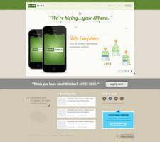 easy paisa app by ebugz