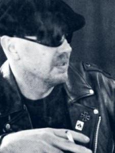 Temseck's Profile Picture