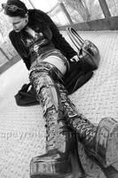 ID : kinky boots :3 by pluszynski