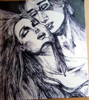 Passion by violetspirit