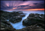 Ethereal by MarcAdamus