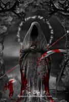 Death by LipeWatabe