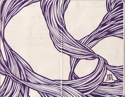 moleskine 1 by papir