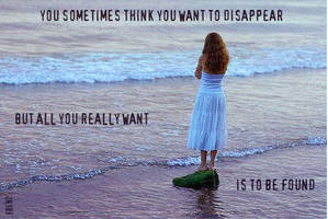 Sadness Quotes by Quotes4Frenz