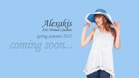 Catalogue by Anikaz