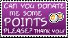 Points Please by Twinklebri13