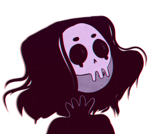 H0nk-png's Profile Picture