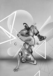 Equilibrio by zocafx