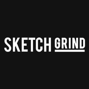 sketchgrind's Profile Picture