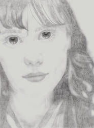 Zooey Deschanel by SoF by Zooey-Deschanel-Club