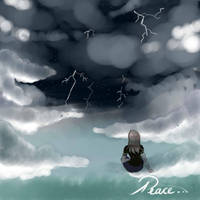 GOD - Peace by ItsaboutChrist