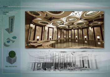 interior 160 by aymnelgwady