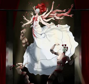 Rebirth by Bloodedskull19