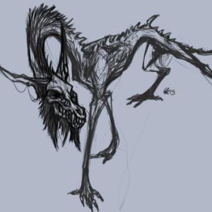 Jak-The-Drox's Profile Picture