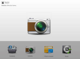 Mobile_Device_Icons_02 by sunxzhang