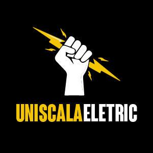 uniscalaeletric's Profile Picture