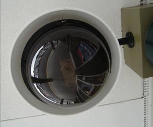 Eye Spy With My I by Lunarsight