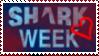 I-love-Shark-Week by CavySpirit