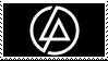 Linkin Park-fan by CavySpirit