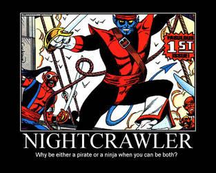 Wallpaper DO NOT FAV by NightCrawlerClub