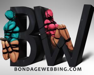 bondagewebbing's Profile Picture