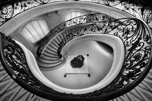 Black Pearl by endegor