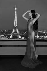 Elegances by endegor