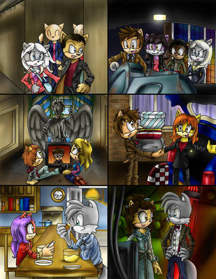 AT: The Adventures Continue by Jade-the-Tiger
