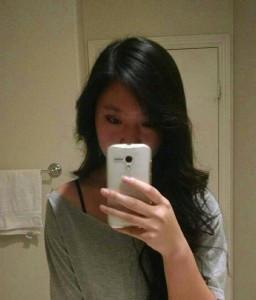 LydiaKo's Profile Picture