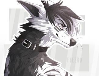 Theo by fleekd