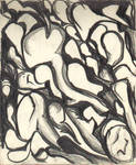 Untitled Souls 1988 by DubiousLogik