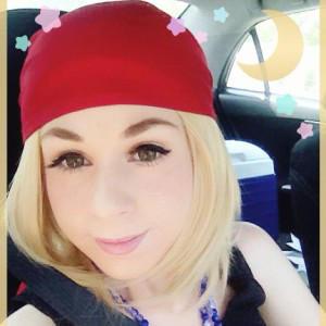 r-lowen's Profile Picture