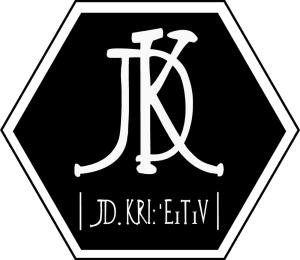 jdkrieitiv's Profile Picture