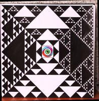 trigona by koxnas