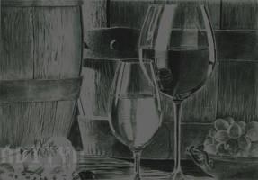 Wine by AdiLABS